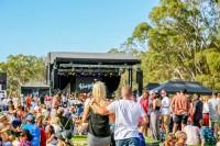Handpicked Festival 2019
