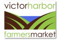 Victor Harbor Farmers Market6
