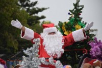 Goolwa Christmas Pageant