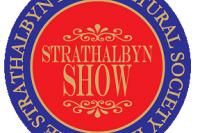 Strath Show