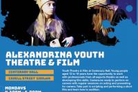 Alexandrina Youth Theatre