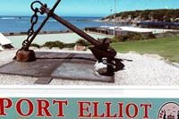 Port Elliot bowling club anchor3