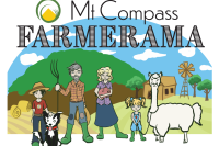 Farmerama poster image only 1024x744