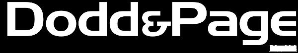 Dodd & Page